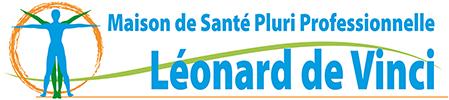 Maison de Santé – St Pol sur Ternoise